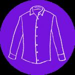 Uniform Circle
